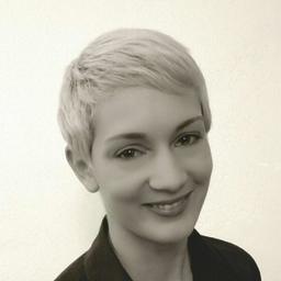 Birgit Haas's profile picture