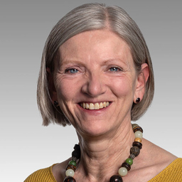 Karin Achermann's profile picture