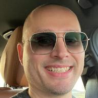 Gerd Fede