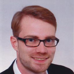 Martin Bahnsen's profile picture