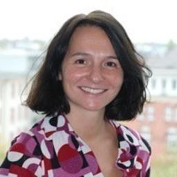 Sofia Mota's profile picture