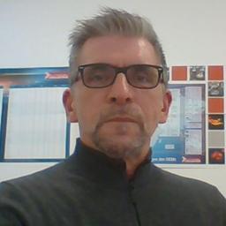 Michael Fischer - iTAC Software AG - Montabaur