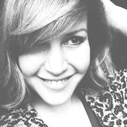 Julia Klamereck's profile picture