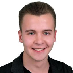 Dominic Eichler's profile picture