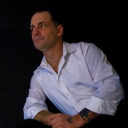 Jürgen Albiez