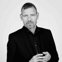 Dr Uwe Alschner - poliethics Strategy Consultants - Berlin