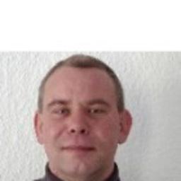 Ricardo Post - INPROMA GmbH - Magdeburg