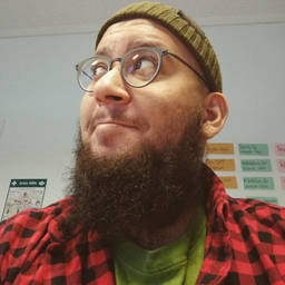 Badir Al-Sayyed's profile picture