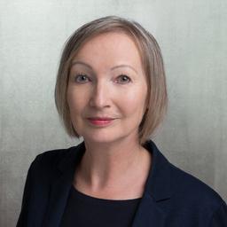 Claudia Bredemann's profile picture