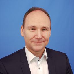 Lars Schweden