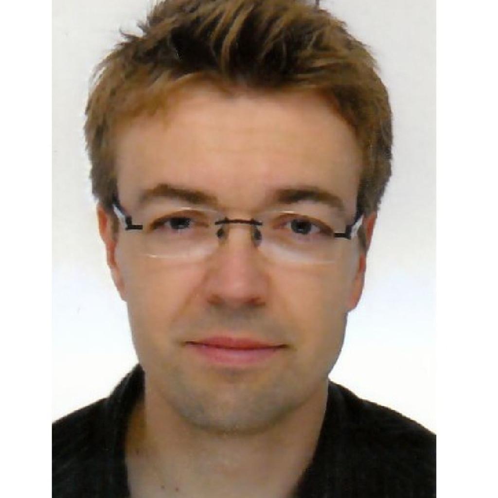 Marco Eichler's profile picture