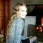 Nicole Maria Wieser - Samedan