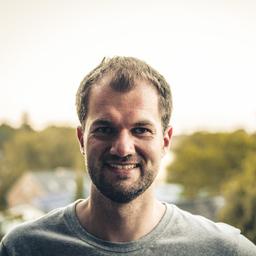 Sven Schönhoff