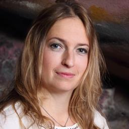Belinda Dettinger's profile picture
