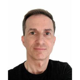 Oliver Reimann - unitb consulting GmbH - Berlin