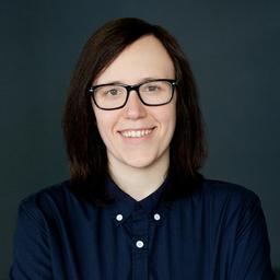Ronja Baumung - Die Business Fotografen - München