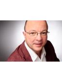 Dr. Gert Landauer