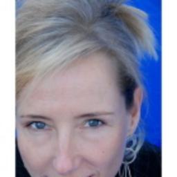 Barbara Brüls's profile picture