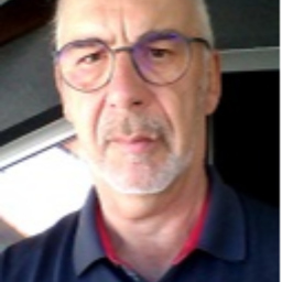 Dieter Langjahr