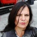 Gabi Hofmüller