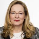Dr. Christa-Jana Hartwig