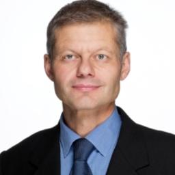 Philipp Leuthold - Post CH AG - Bern