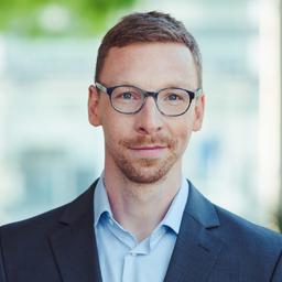 Eric Lübke's profile picture