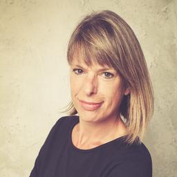 Silke Banowski's profile picture