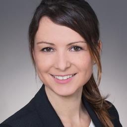 Annette Völk - PKF München - München