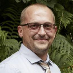 Markus Wachal's profile picture