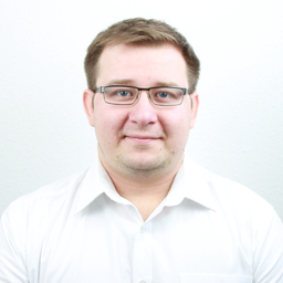 Martin Bazan's profile picture