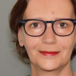 Mag. Sabine Volmert