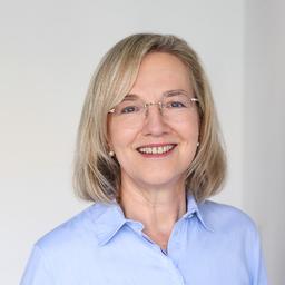 Christiane Hagmann-Steinbach - Hagmann-Steinbach Consulting - Stuttgart