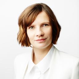 Catharina Krebs - Red Hat, Inc. - München