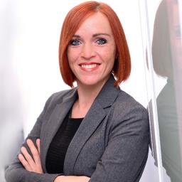 Christin Blietschau's profile picture