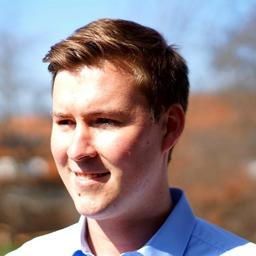 Andreas Fischer's profile picture
