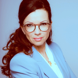 Silvia B. Pitz