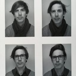 Philipp Wöll