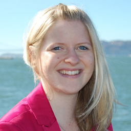 Larissa Frohner's profile picture