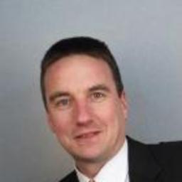 Christian Behrens - Salzgitter Europlatinen GmbH - Edemissen