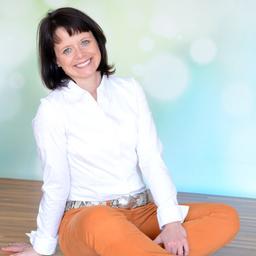 Sandra Hufnagel-Dedl