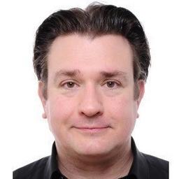 Dr. Gerald Butterwegge's profile picture