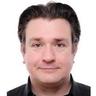 Dr. Gerald Butterwegge