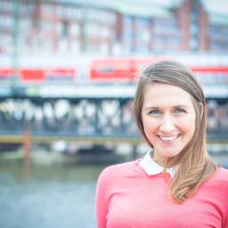 Kristin-Denise Akin's profile picture
