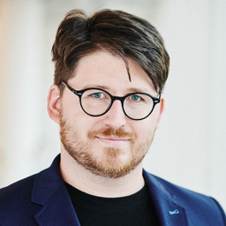 Markus Feigl