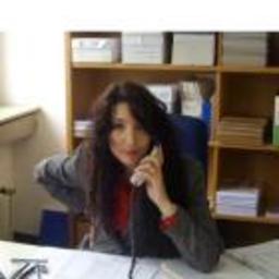 Serena Bauer's profile picture