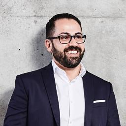 Manuel Neumann - Neumann Ventures GmbH (vormals Angel Leads GmbH) - Hamburg