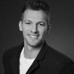 Robert Wiens - Bertelsmann SE & Co. KGaA