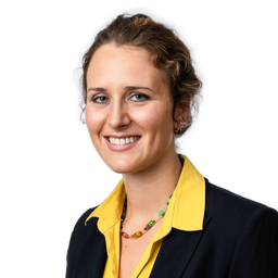 Sarah Bader - Seitwerk GmbH - München und Murnau am Staffelsee