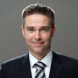 Andy Matthias Müller